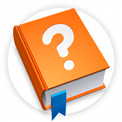 help-icon-600x600_702_auto_png.png